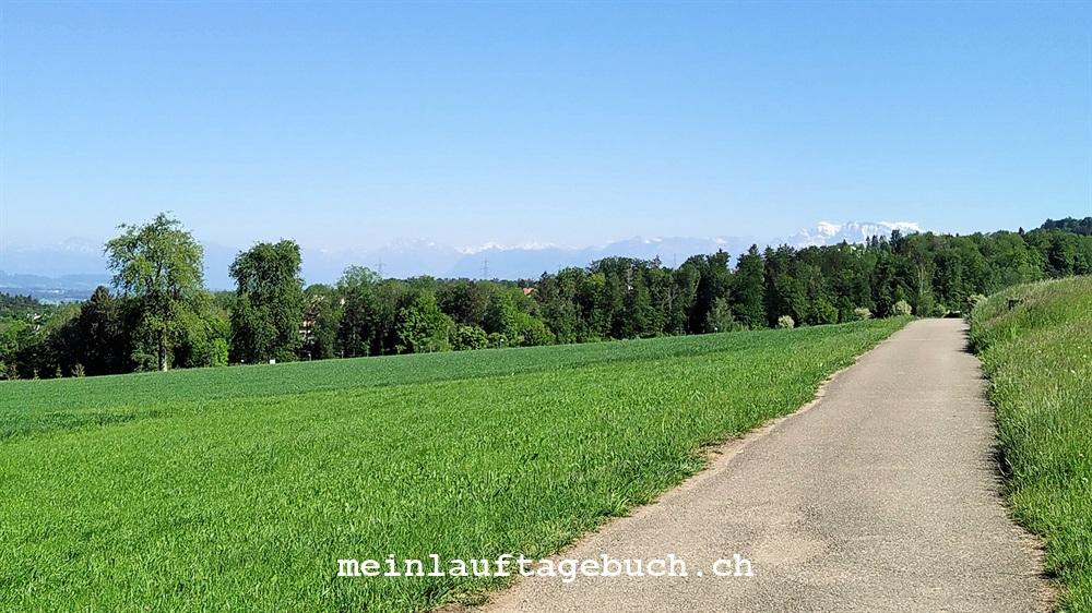 Pfaffhausen