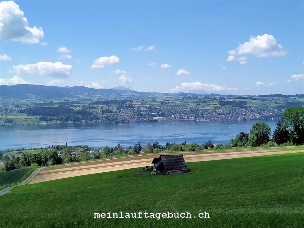 Stäfa, Zürichsee