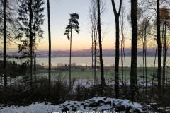 Maur, Greifensee