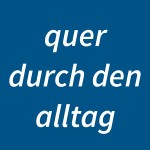 querdurchdenalltag logo