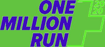 OneMillionRun 2020