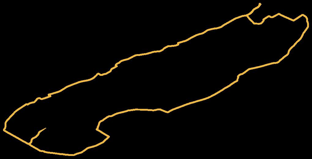 Laufen Fällanden Greifensee Laufschuhe Brooks NewBalance