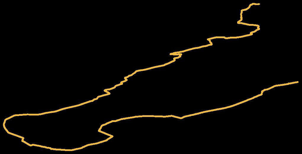 Laufen Training Fällanden Greifensee