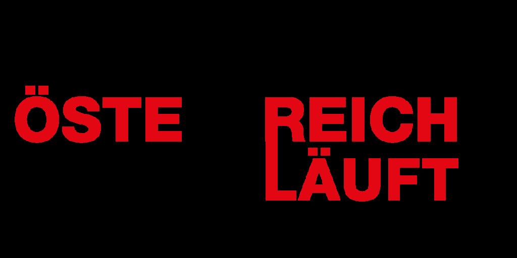 Österreich läuft Laufen 2020
