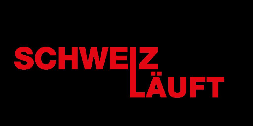 Schweiz läuft Laufen 2020