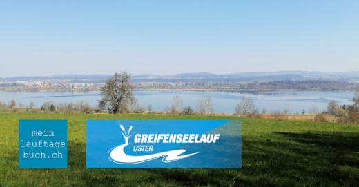 Greifensee Greifenseelauf MeinLauftagebuch