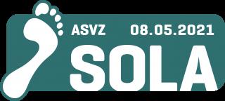 ASVZ Zürich Sola Forchlauf