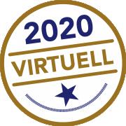 Silvesterlauf Zürich Laufen 2020