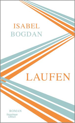 Isabel Bogdan Laufen