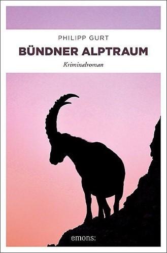 Philipp Gurt Bündner Alptraum