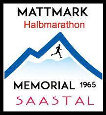 Mattmark Halbmarathon Saastal